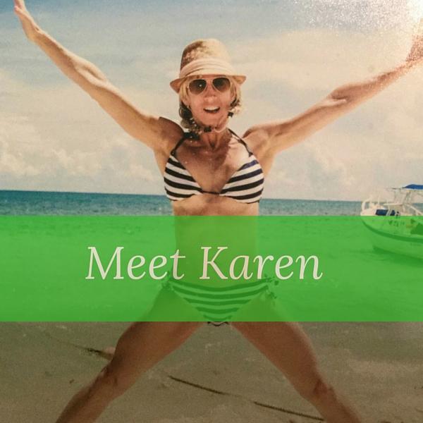 Meet Karen